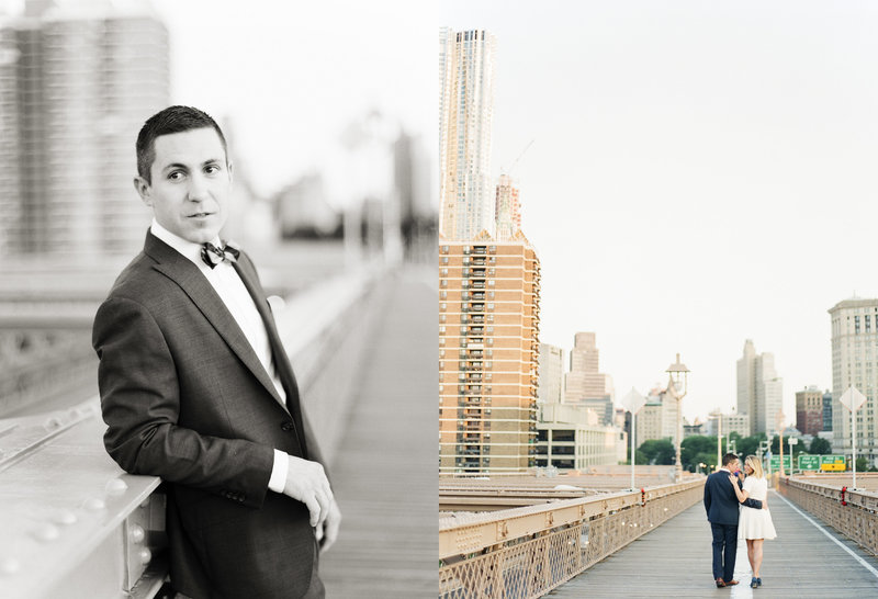 09-BrooklynBridgeEngagementSession