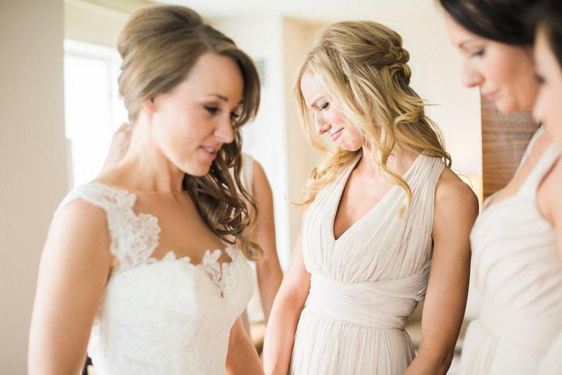 sarah and jeremy wedding-211