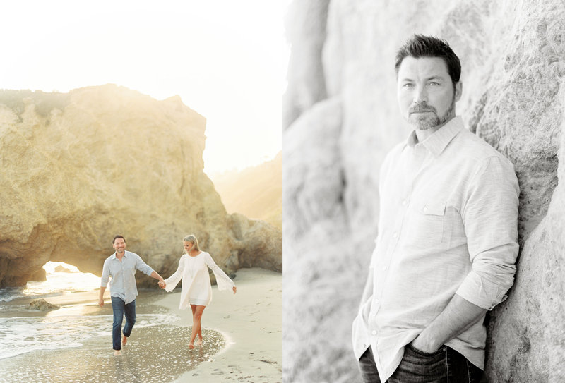 22-Malibu-Engagement-Session