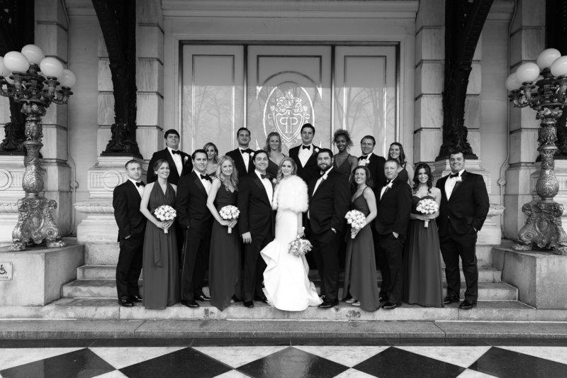 Wedding2 Rachel and Nic wedding-Emilia Jane Photography-222