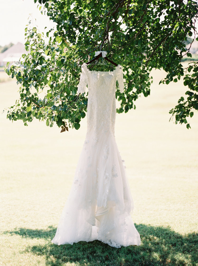stonebridge ranch country club wedding photo009