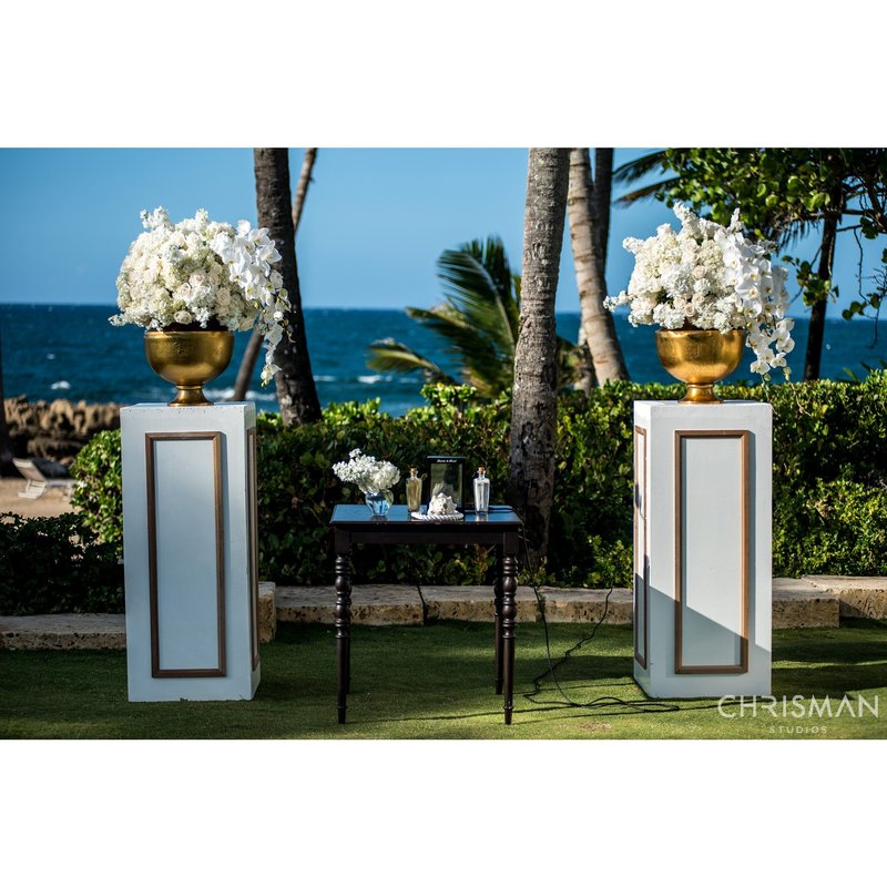 20-Dorado-Beach-Ritz-Carlton-Reserve-Wedding-Chrisman-Studios