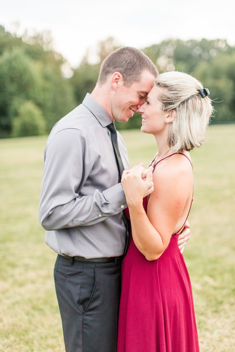 20160918_engagement_brian&casey_102
