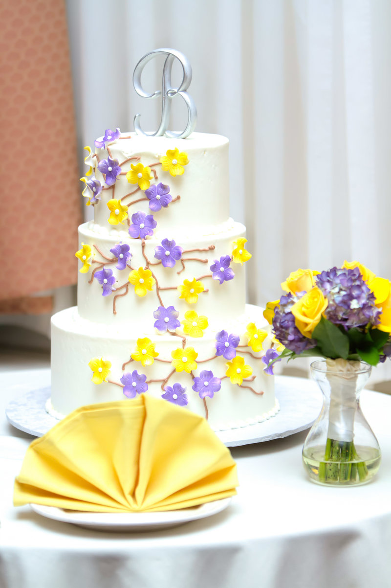 wedding photography cake-2-18