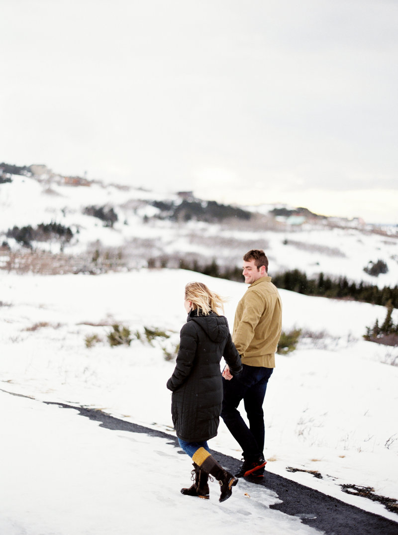 merry-Gabe-Alaska-engagement-20