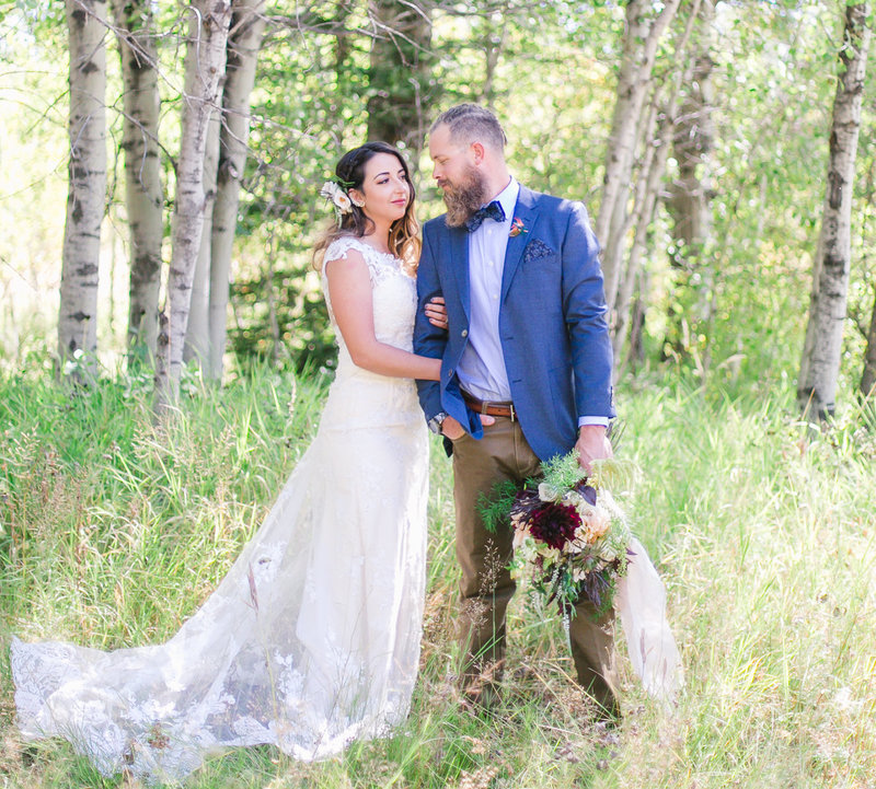 McCall Idaho Wedding Photographer_20160910_002