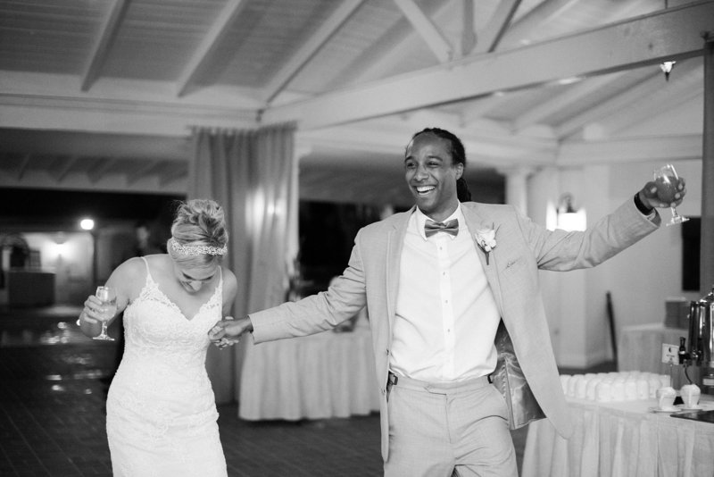 martha and jared wedding_0057
