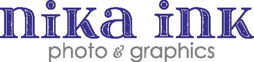 Nika Ink Logo Final