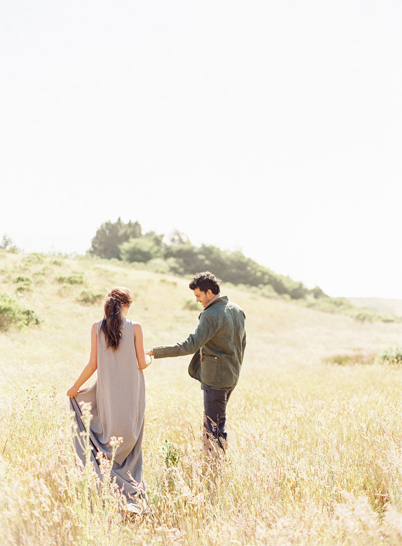 elk+beachside+wedding+editorial+by+lauren+peele+photography124