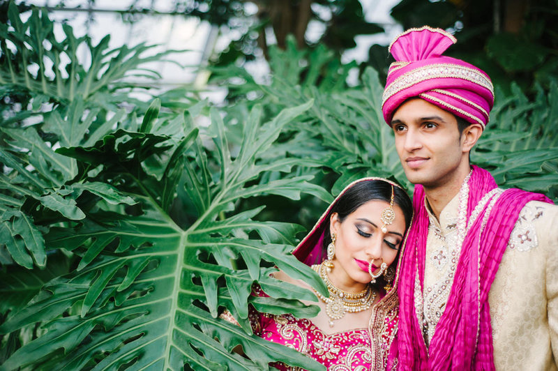 toronto-wedding-photography-brampton-hindu-sikh-punjabi-bride-groom-chinguacousy-park-ceremony-207