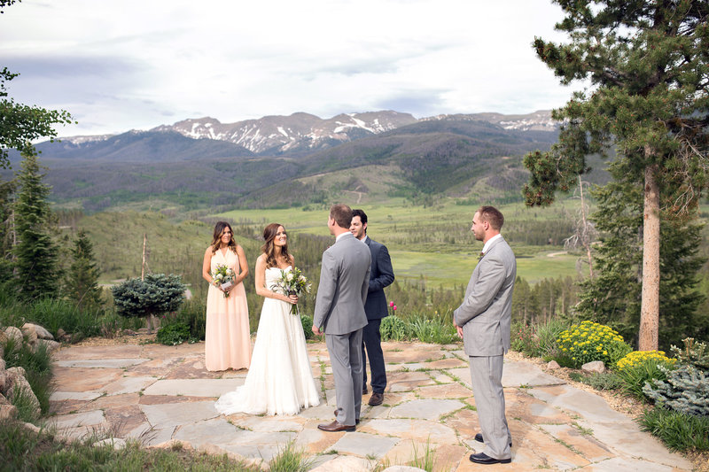49-ceremony-printres-chrisloringphotography