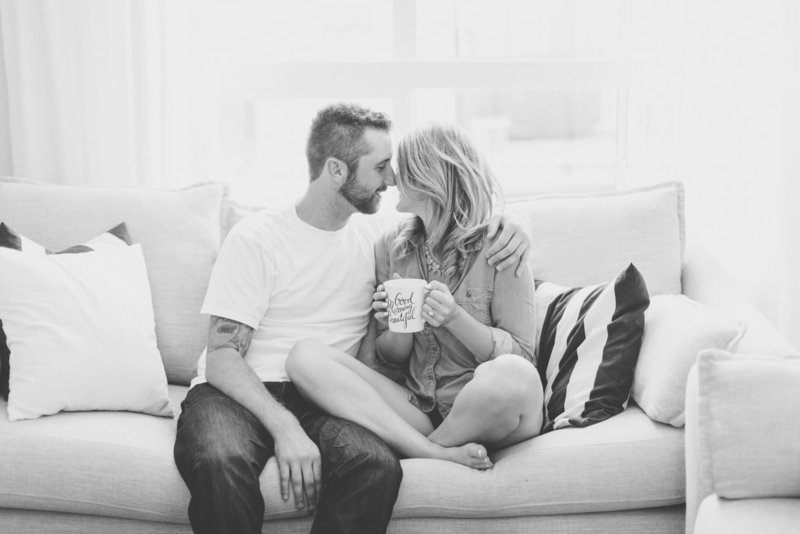 at-home-engagement-photos-vancouver-blush-sky-photography-25
