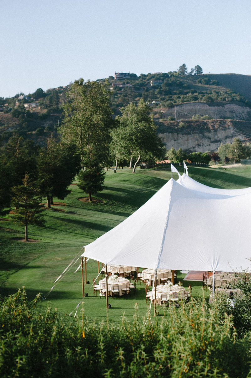 Carmel destination wedding, Margot Landen Weddings