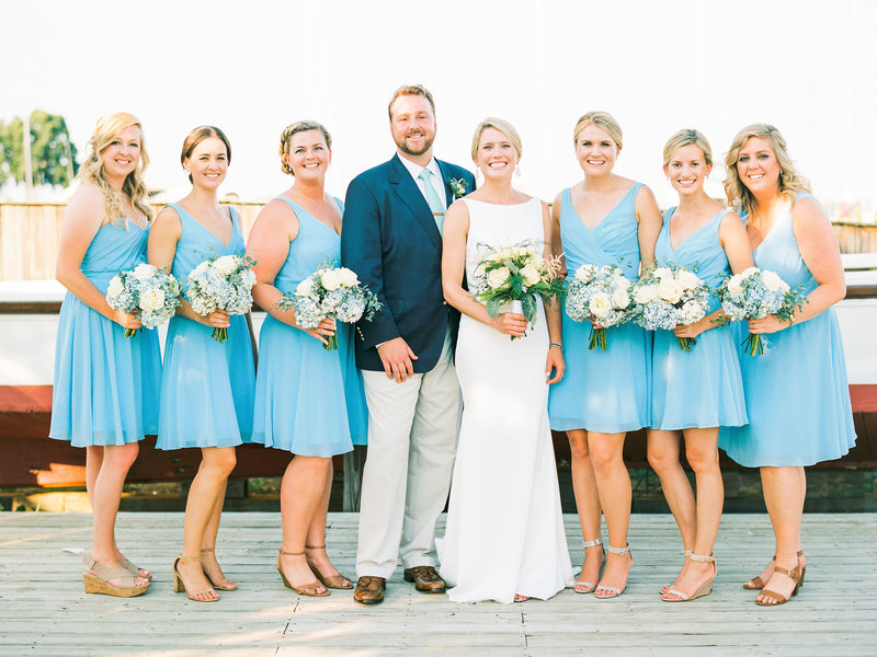 Anne Matt-Bridal Party-0093