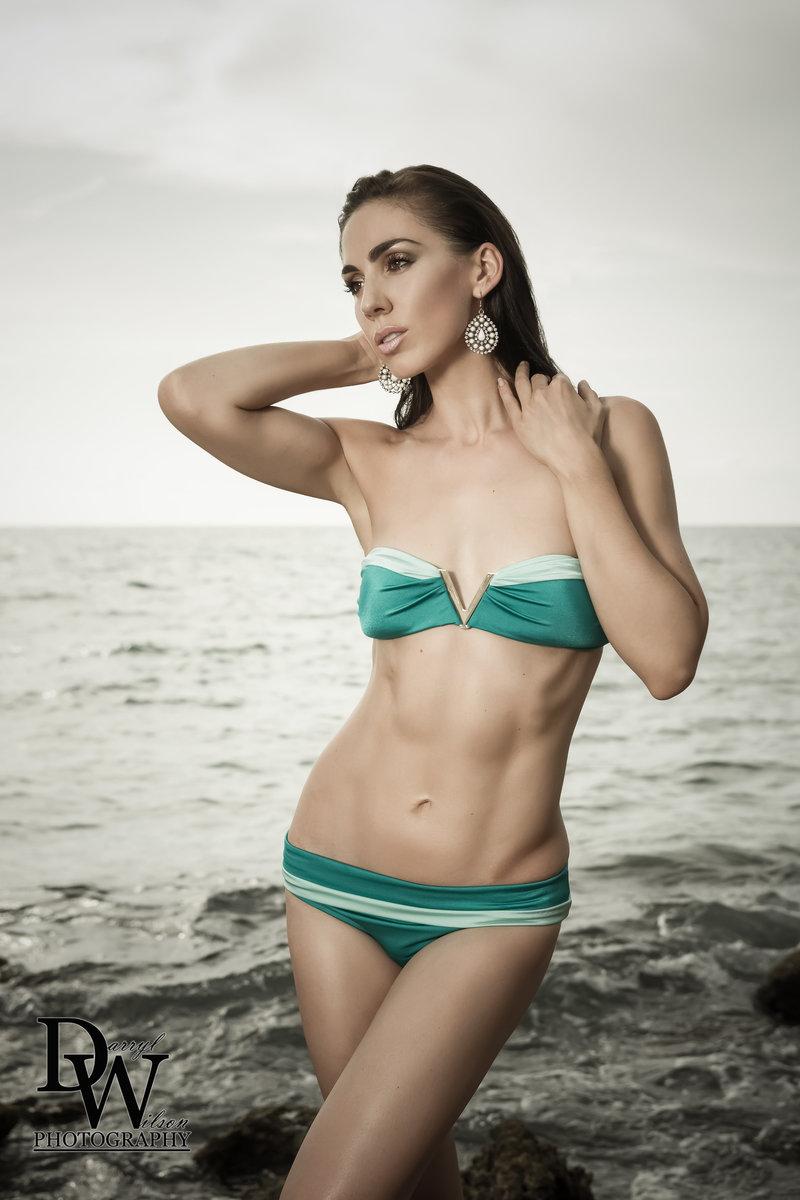 Sarah Treviso-1
