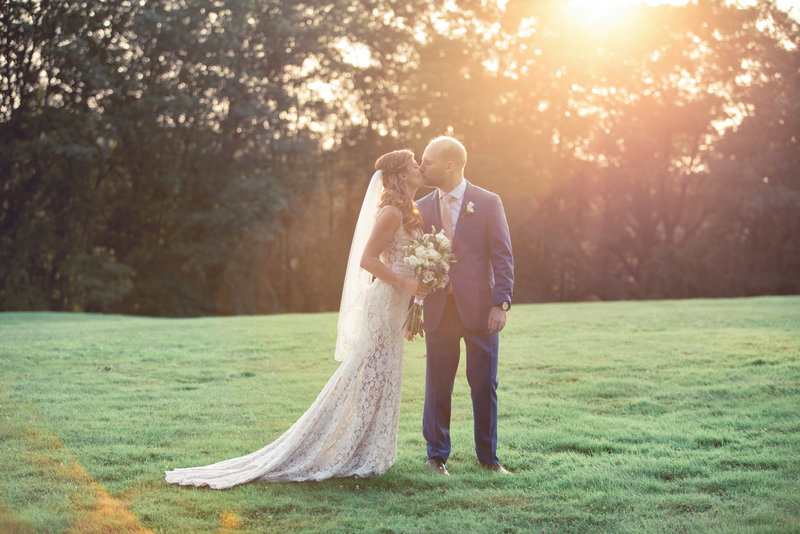 Historic Country Estate Wedding - Carey Institute - New York - Animus-Art Fine Art Editorial Weddings IMG_1486 (2)-Edit