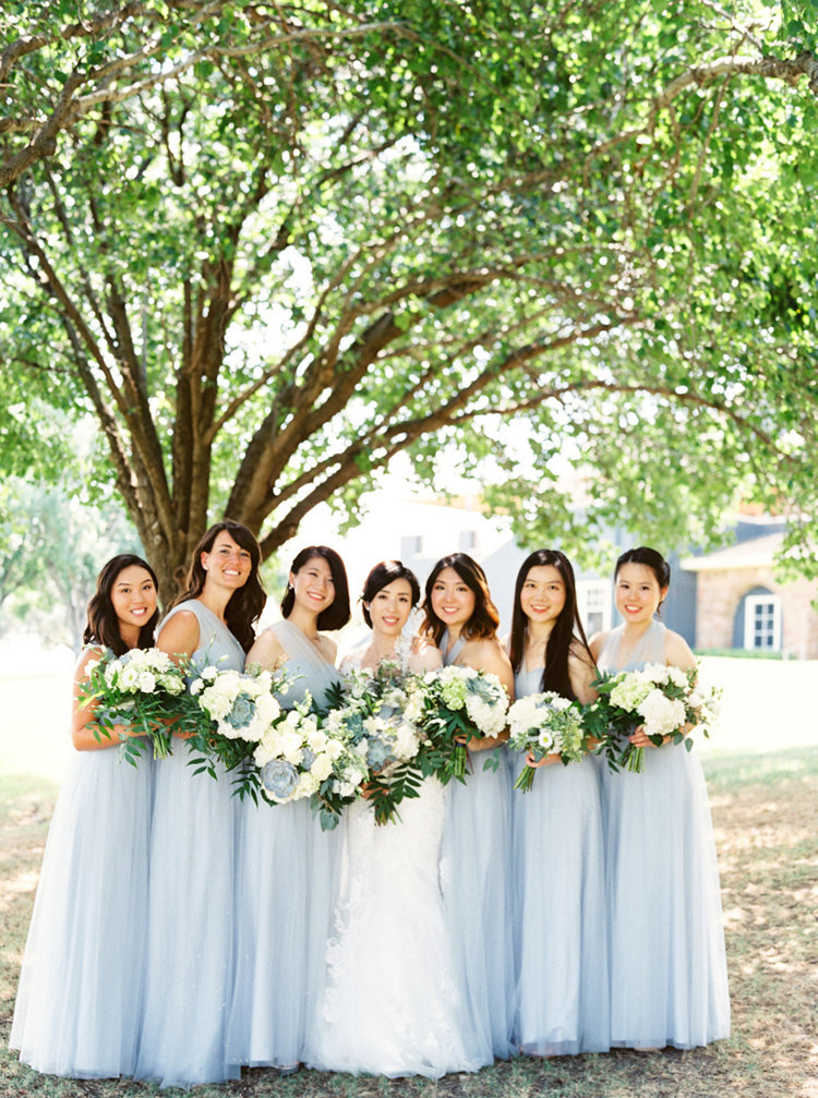 stonebridge ranch country club wedding photo024