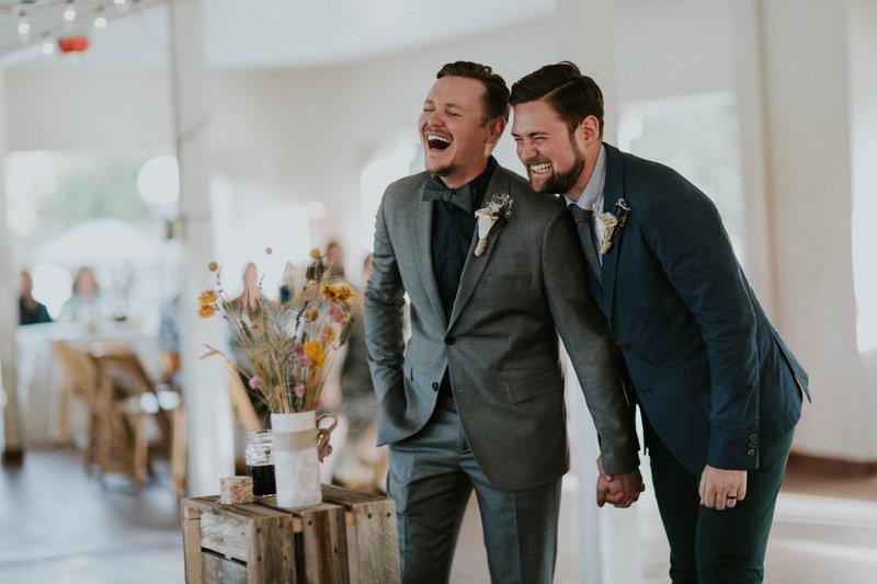 Denver grand junction offbeat wedding photographer junglespirit Choice Image