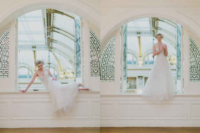 TodaysBride_Gallery_03