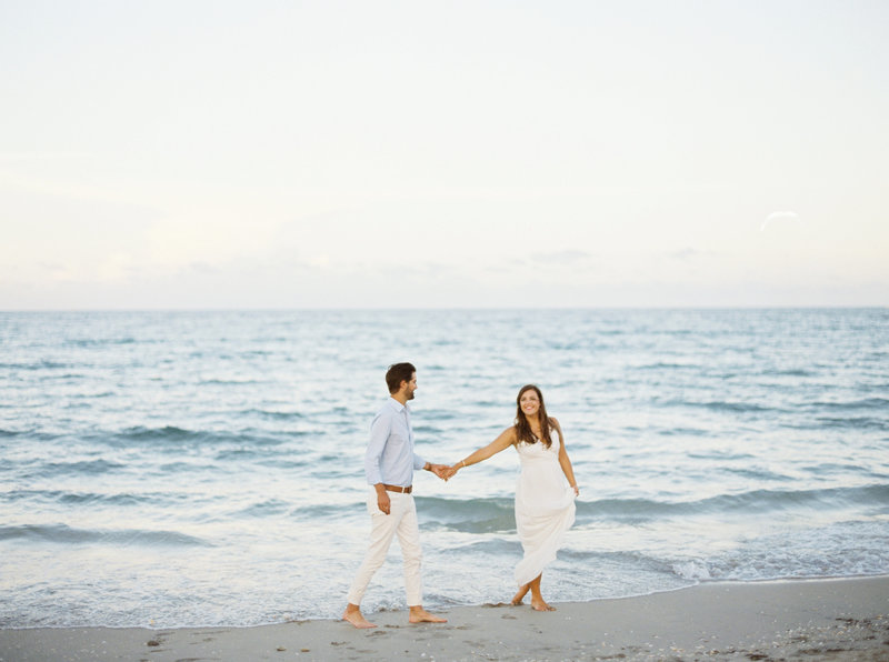 West Palm beach Wedding Photographer_Engagement Photographer_Tiffany Danielle Photography (47)