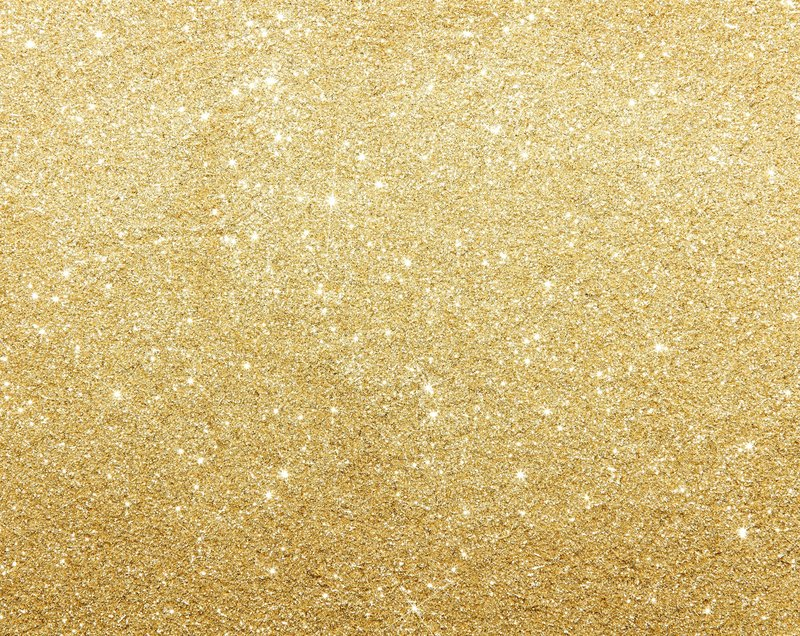 Gold-Glitter-Backgrounds-for-Desktop-5