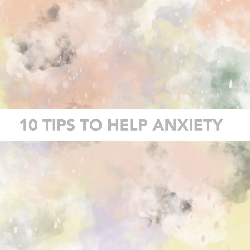 10_Anti_Anxiety_Tips_square
