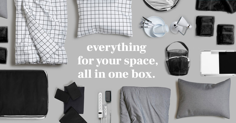 Facebook-Ad_Mens-Everything-for-your-space