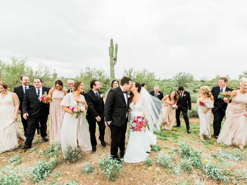 Scottsdale-wedding-photographer_0873
