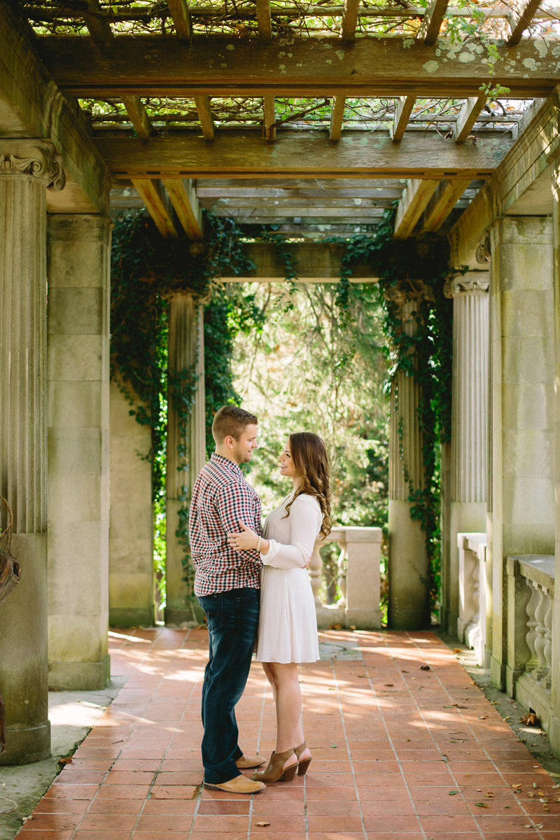 engagement-harkness-newlondon-ct-01