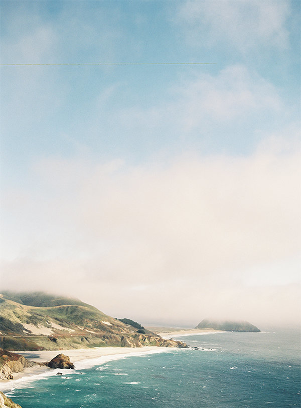 Big Sur Wedding 02
