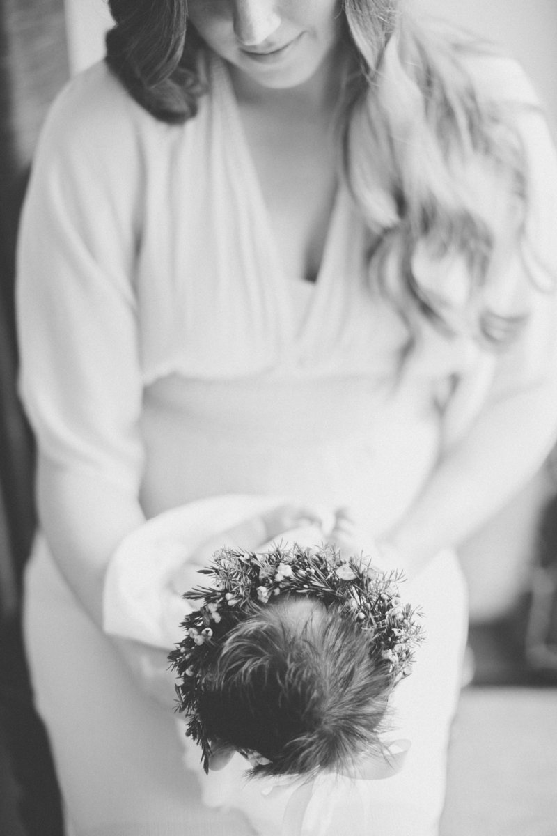 vancouver-newborn-lifestyle-photographer-18