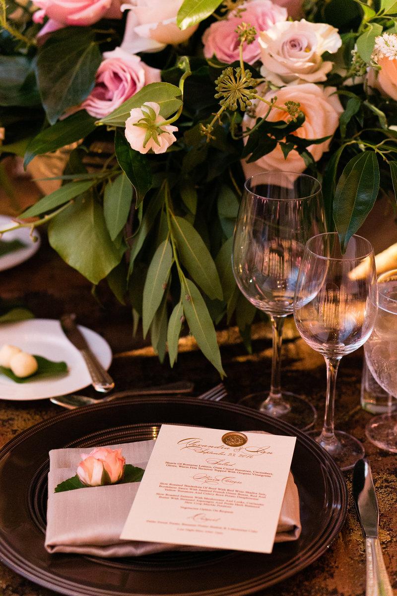 Ritz Carlton Chicago Wedding Photos-1023
