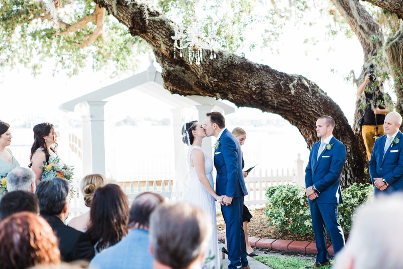 Palmetto-Riverside_Bed-and_Breakfast-wedding-photographer-andrea-linn-photography-1