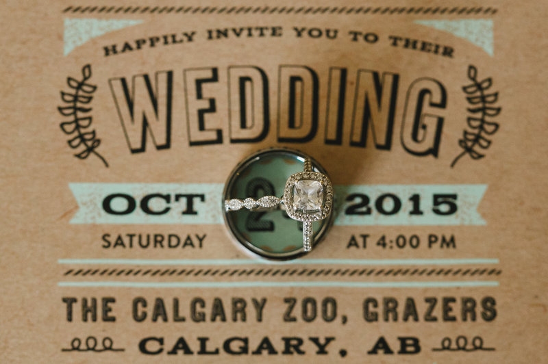 calgary_zoo_saskatchewan_canada_wedding_photographer_004