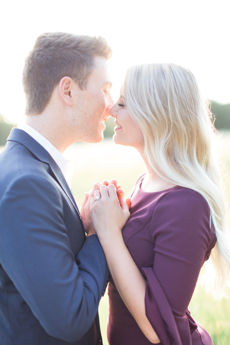 Shelbie + Nathan Engagement Session (73)