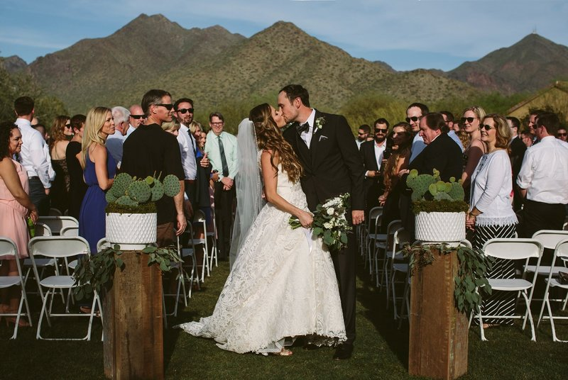 Windgate-Ranch-wedding-Scottsdale-AZ_0069