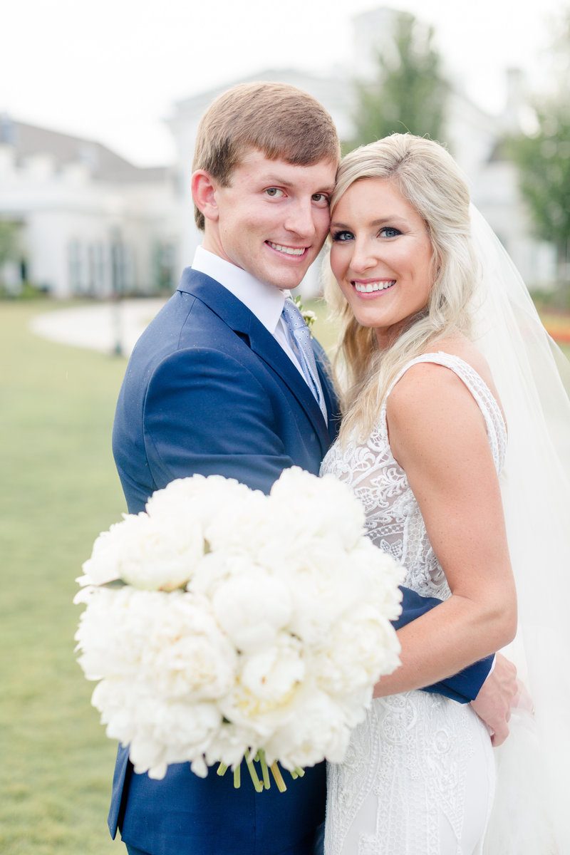AisPortraits-Propst-Damson-Wedding-Huntsville Botanical Gardens--16