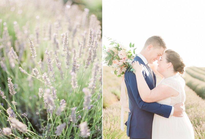 wedding-provence039