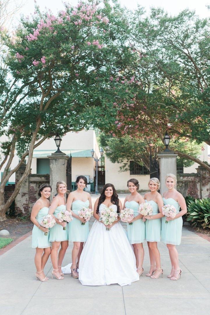 BSL Weddings weddingparty-52