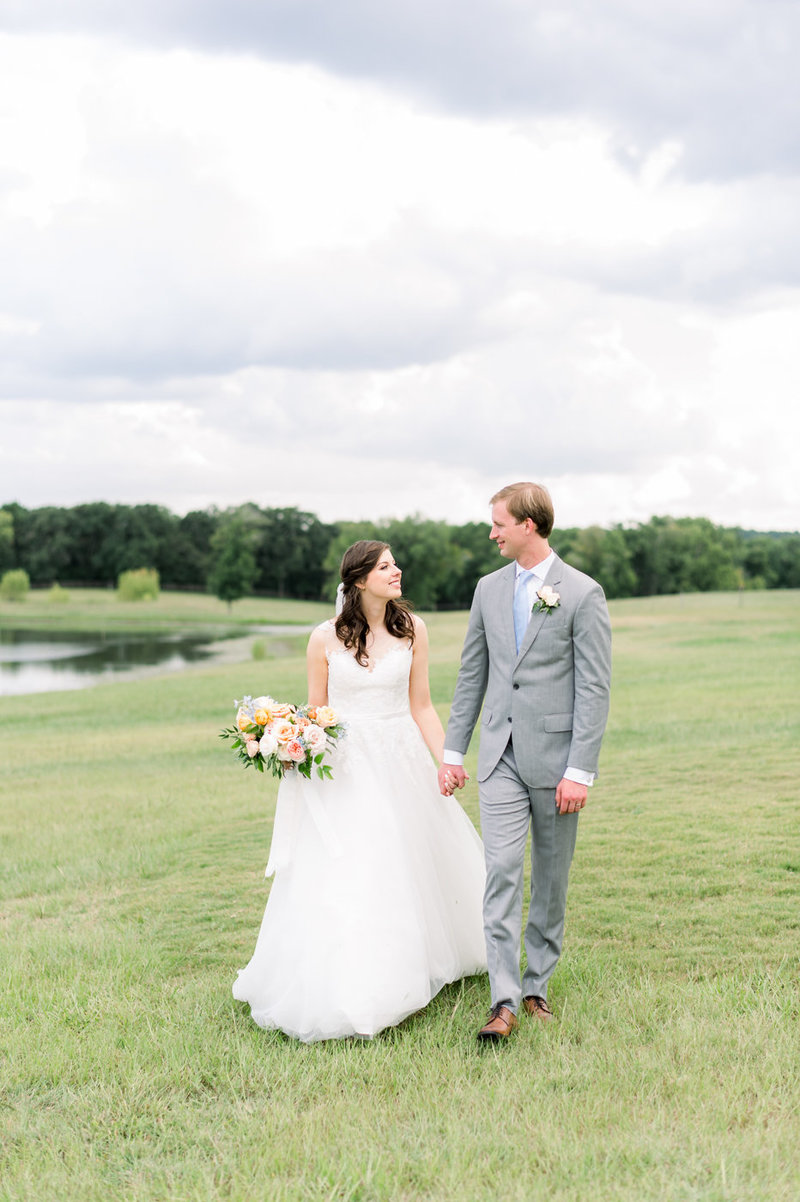 houston-wedding-photographer-99