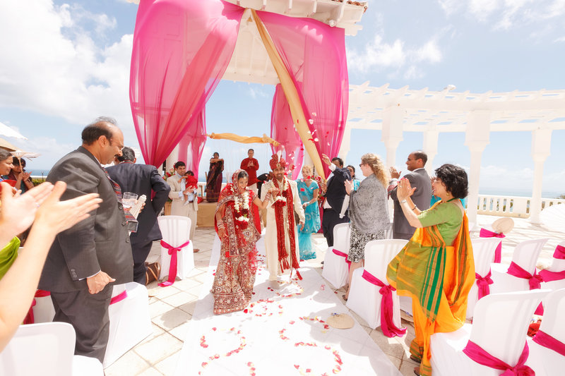 indian-weddings-puerto-rico049