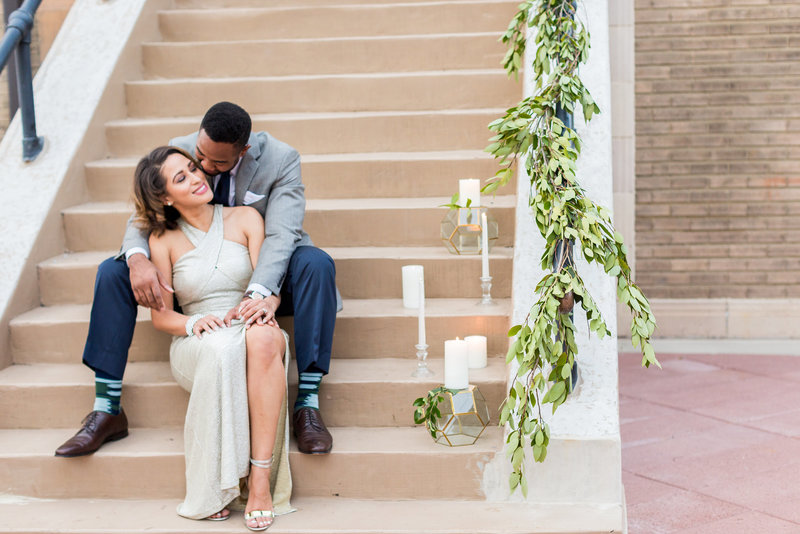 Atlanta_Event_Planner_Eye_4_Events_How_to_Style_Your_Engagement_Shoot_  (1)