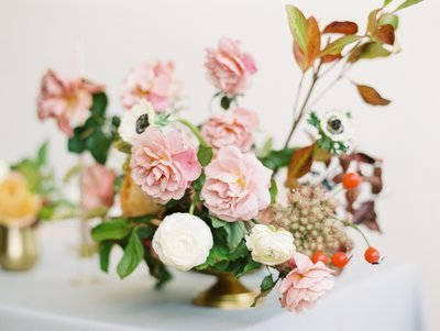 luxury wedding florist rachael ellen events as_ever_photography_styled-29