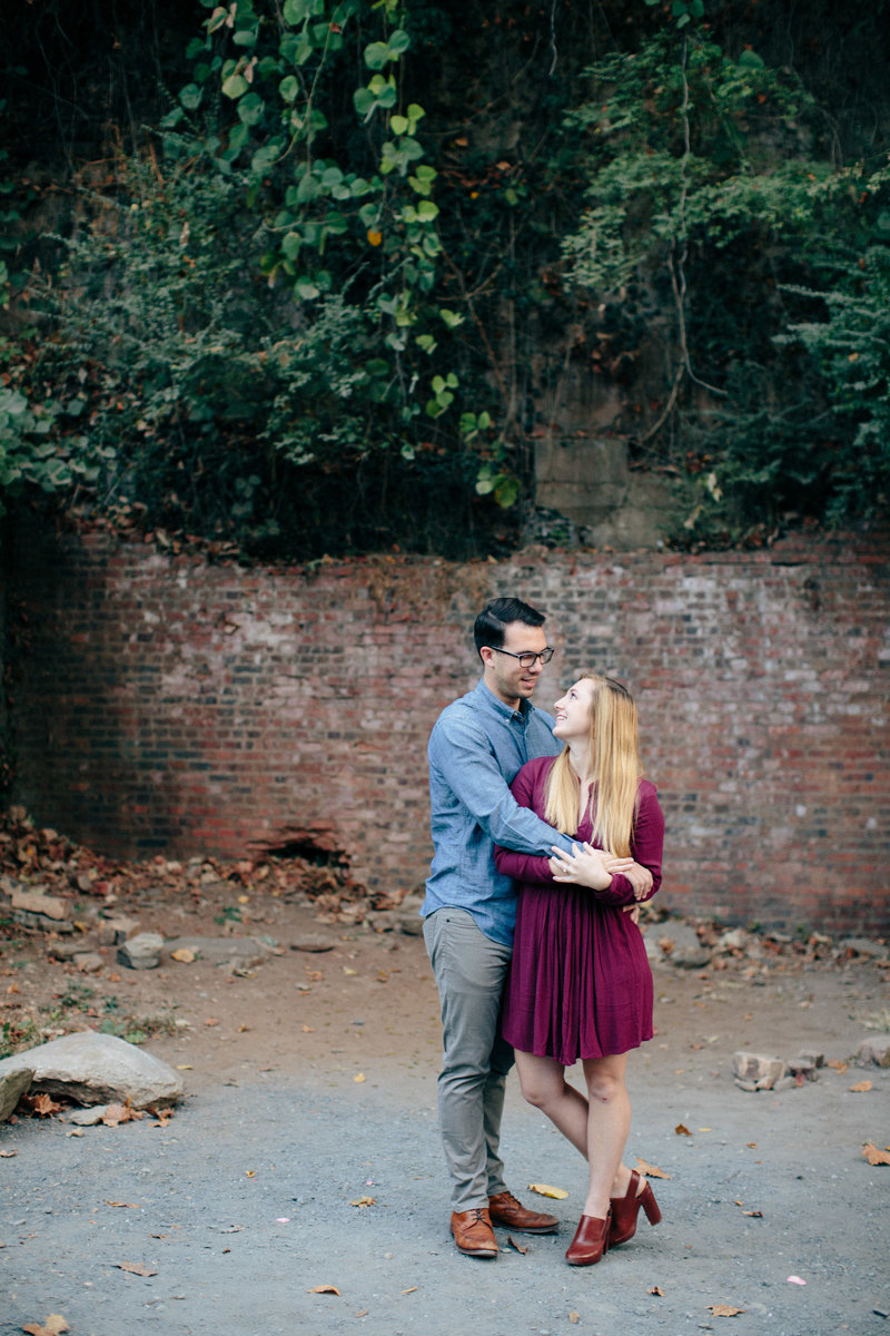 AisPortraits-Engagement-Maggie-Chas-Atlanta-9