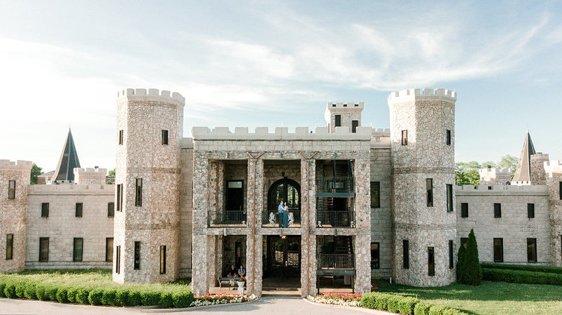 Engagement-Session-Castle-Lexington-Kentucky-Photo-by-Uniquely-His-Photography086