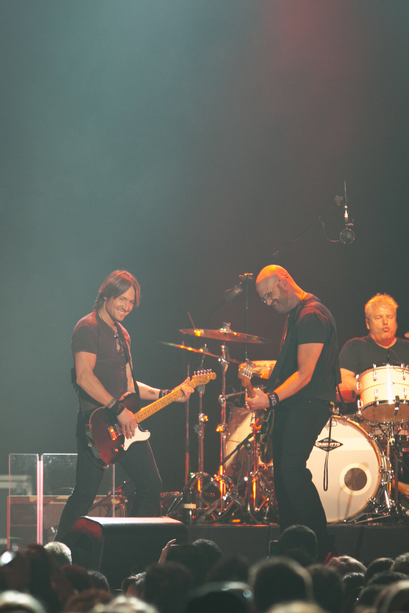 Keith_Urban_August_2012_High-12