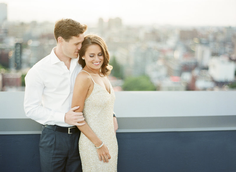 36-HighLineEngagementSession