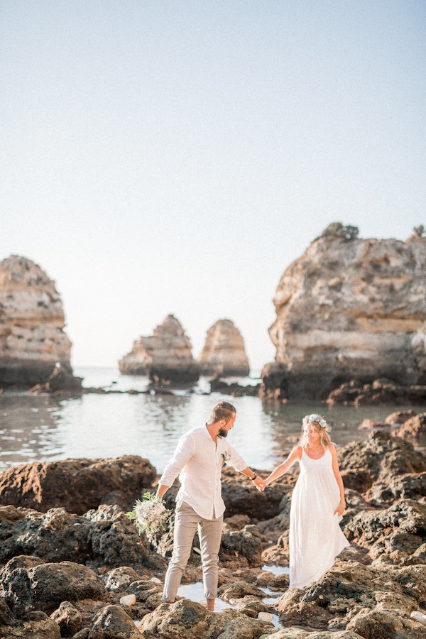 destinationweddingphotographer-9
