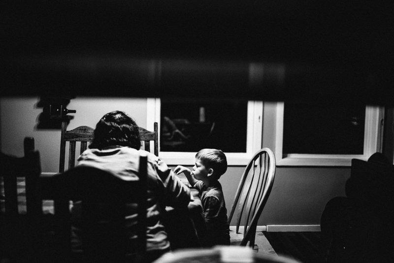 TheLenicheks-©BBM2016-6