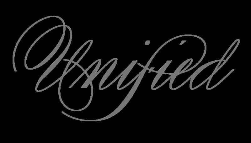 UnifiedScript